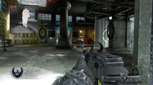 Treyarch Releases First Multiplayer Trailer of Call of Duty:Black Ops