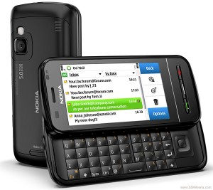 Nokia C6 Battles LG Optimus One in a Limited Period Price Sale