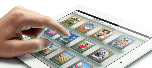 The New iPad - Everything You Need to Know
