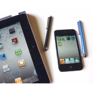, The Best Styli For Your Tablet, Gadget Pilipinas
