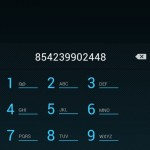 314223 4076507280142 243151956 n 150x150 How to Root Your Cherry Mobile Titan