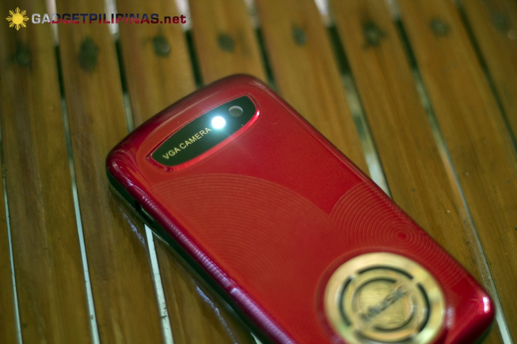 , DTC Duo Rage Review & Giveaway, Gadget Pilipinas