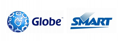 Globe and Smart to Launch iPhone 5, iPad Mini and iPad 4 this December? *UPDATE