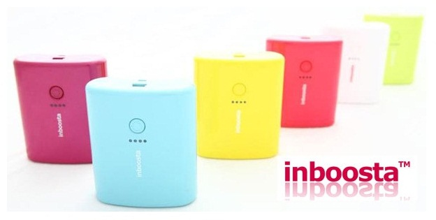 power bank. travel charger, power booster, portable charger