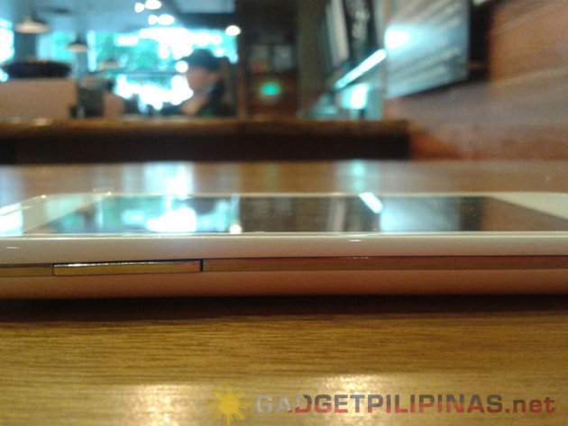 o+ 8.52 review, O+ 8.52 Review from a Consumer's Perspective, Gadget Pilipinas, Gadget Pilipinas