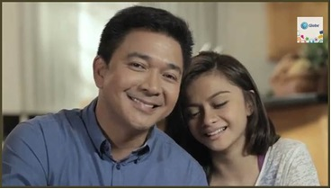 Happy Father's Day, Globe Greets all Fathers a Happy Father's Day, Gadget Pilipinas