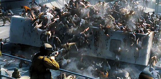 World-war-z-scene