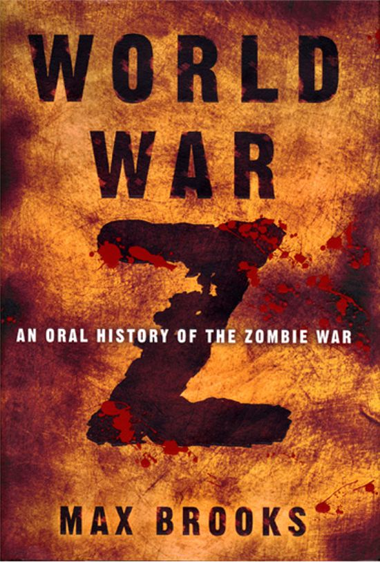 world-war-z-book