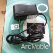 Arc Mobile, Tablet, Arc Mobile 701D, Affordable Tablets, Dual Core