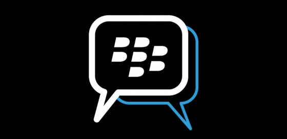 blackberry-messenger
