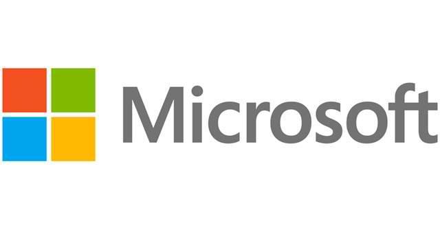 Nokia, Microsoft, Windows, Lumia, Asha