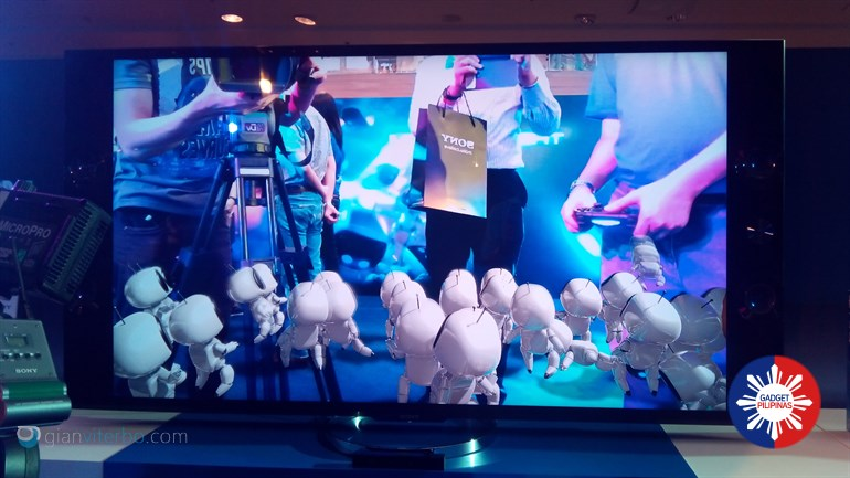 Playstation 4 Launch 10