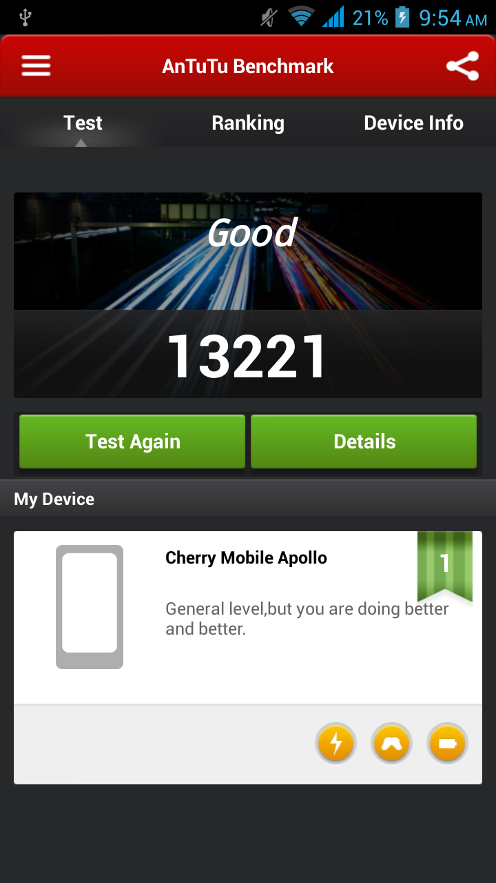Screenshot 2013 12 17 09 54 33 Cherry Mobile Apollo Review