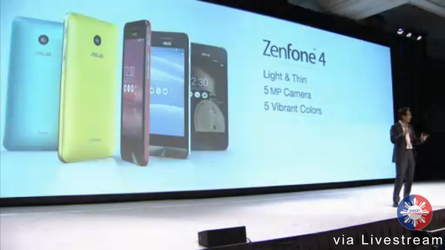 zenphone4