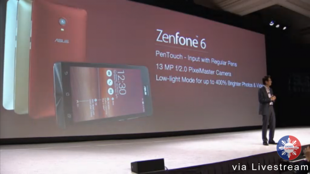 zenphone6