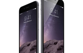 Smart Green-lights iPhone 6 and iPhone 6 Registration Page