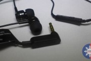 SoundMagic ES18s Unboxing and Review