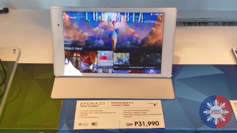 xperia z3 tablet compact (2)