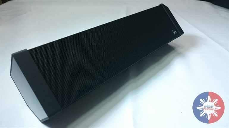 kitsound boombar 2 (3)