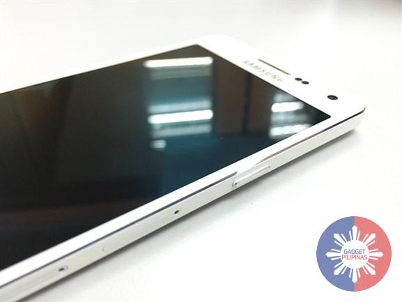 Samsung Galaxy A5 (12)