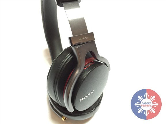 Sony MDR-1A (15)