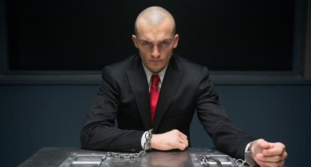 , Agent 47 is Back with a brand new Hitman Movie [TRAILER], Gadget Pilipinas