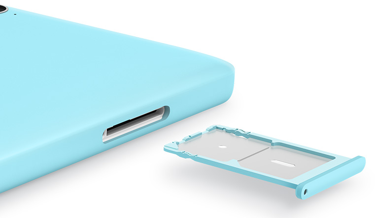 xiaomi mi4i, Xiaomi Mi4i is now Official, Priced at Rs.12999, Gadget Pilipinas