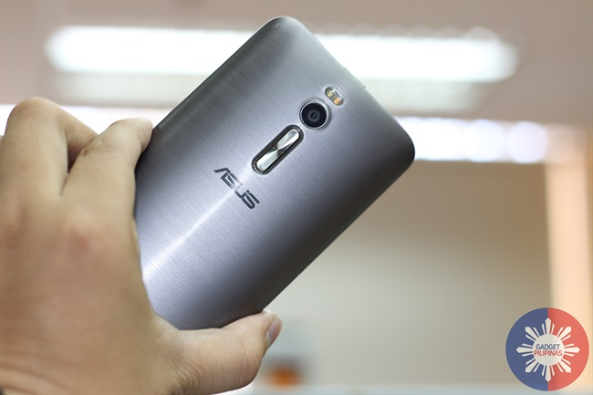 Zenfone 2 Review (7)