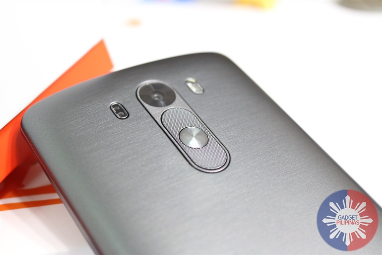 Ding Ding SK3 Pro, Ding Ding SK3 Pro Review, Gadget Pilipinas