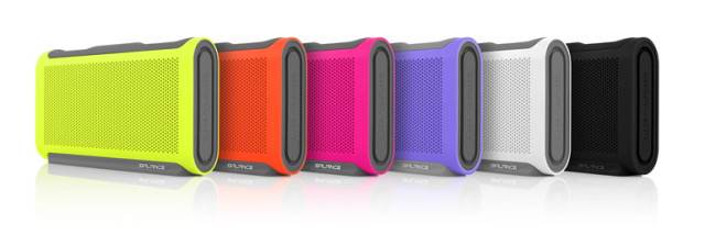 Braven Launches New Portable and Innovative Speakers in PH