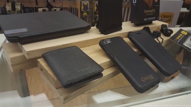 otterbox mysymmetry, Otterbox Introduces New Cases with Refreshed Designs, Gadget Pilipinas