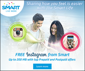 smartlife-instagram-blogad-300x250