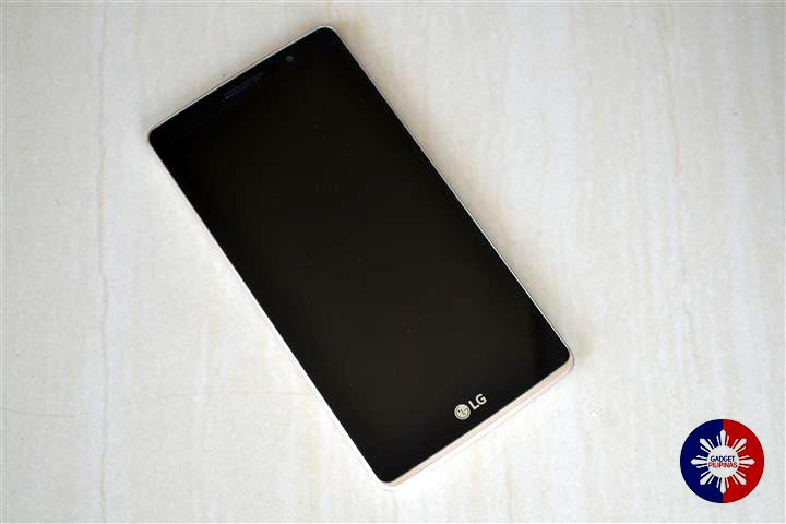 To Understand The LG G4 Stylus First Youve Got Know More About It In Terms Of Design And Hardware One Look At Youll Iommediately That