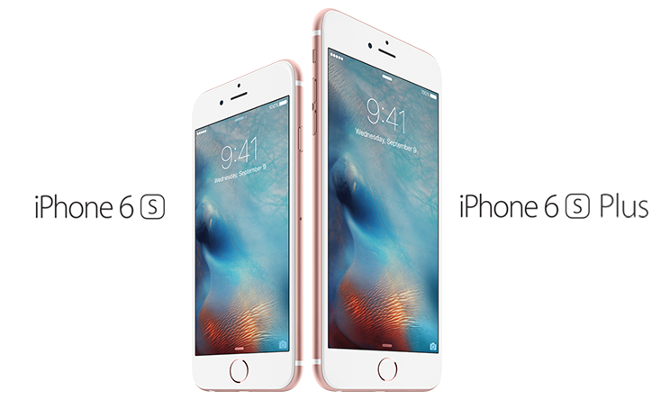 Screen Shot 2015 10 30 at 11.20.38 AM - Smart reveals iPhone 6s and iPhone 6s Plus Plans, FREE at Plan 2000 and Plan 2499 Respectively