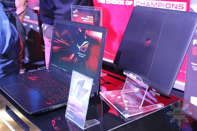 ASUS_ROG_Launch_64