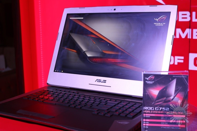 ASUS_ROG_Launch_72
