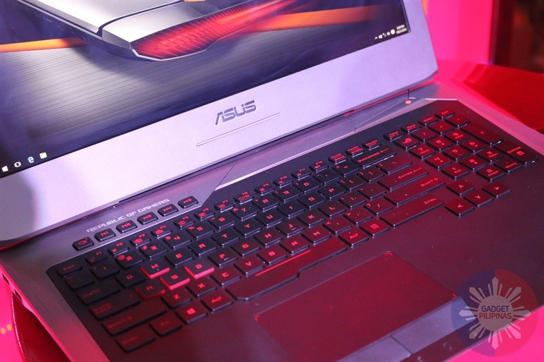 ASUS_ROG_Launch_74