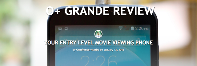 top articles, The Top Articles our Loyal Fans Read this 2015, Gadget Pilipinas