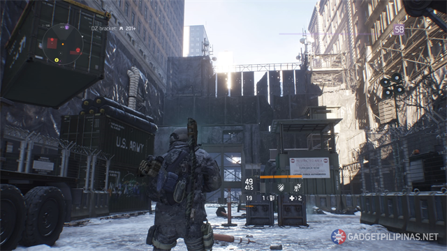 The Division_83