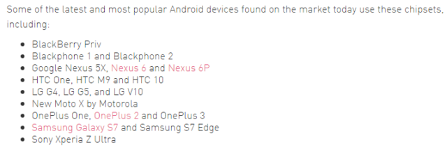 quadrooter_affected_devices1