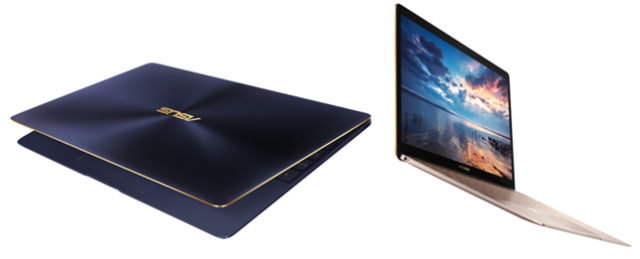 ASUS Zenbook 3, ASUS Launches Zenbook 3, Transformer 3 and Transformer 3 Pro: Prices and Availability, Gadget Pilipinas, Gadget Pilipinas