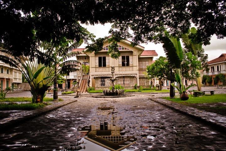 AirAsia Travel Photographer 2016, Kim and her theme – an AirAsia Travel Photographer 2016 Feature, Gadget Pilipinas