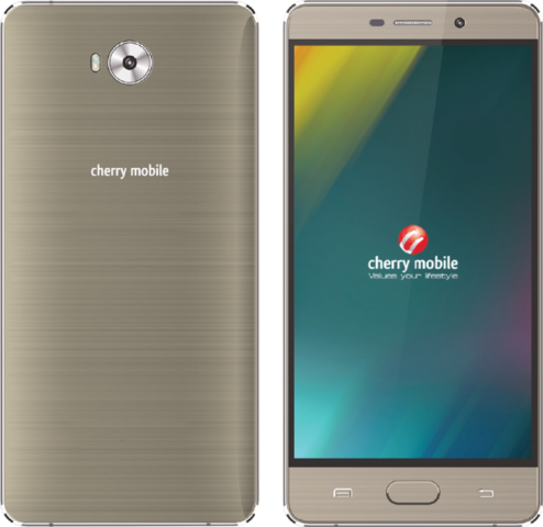 , Cherry Mobile Launches Flare Premium Series (With Pricing), Gadget Pilipinas