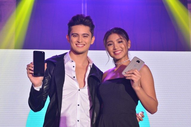 james_and_nadine_for_moto
