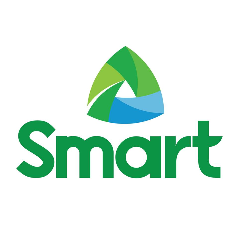 smart postpaid plans now offer bigger data call and text smart the leader in wireless has just announced its improved postpaid plans as well as a new way of building your own