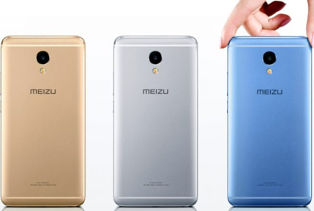 m5note_2