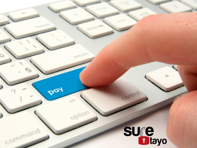 Dragonpay, Dragonpay SureTayo, SureTayo, Dragonpay's latest service secures transaction between sellers and buyers., Gadget Pilipinas, Gadget Pilipinas