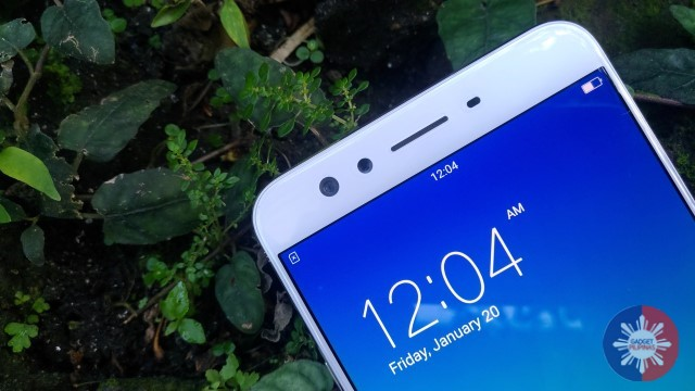 f3pu 60 - OPPO F3 Plus Review: Bigger and Better