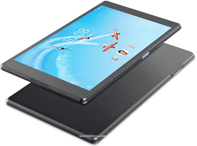 Lenovo Launches a New Ecosystem of Mobile Devices at MWC