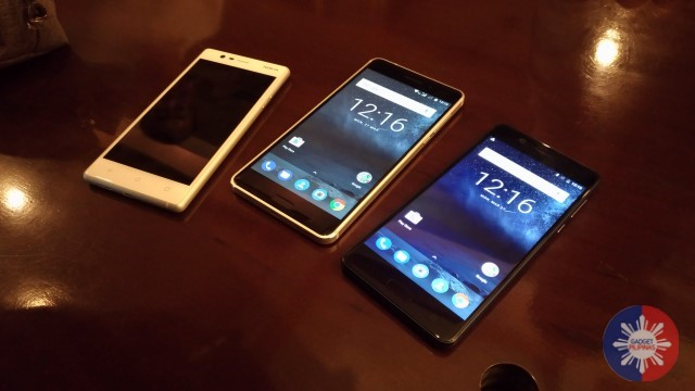 , The Return of Nokia: Consumer-Focused and Commitment to Quality, Gadget Pilipinas